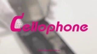 Разлочка Nokia Lumia 635 в СЦ Cellophone Киев(Разлоченный в нашем Сервис Центре