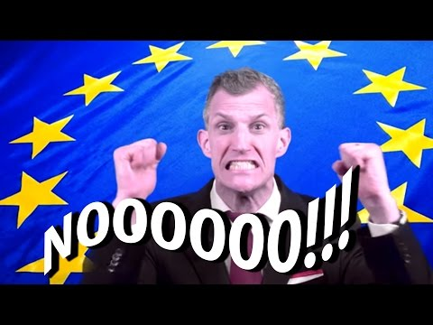 Does Ukraine even want to join Europe? I GSUSE I S3Ep29