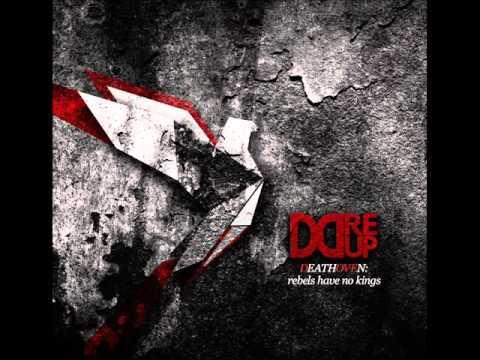 dreDDup - DeathOven: Rebels Have No Kings (Full Album)