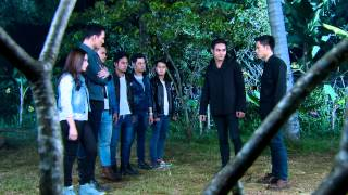 Download Video GANTENG GANTENG SERIGALA EPISODE  400 MP3 3GP MP4