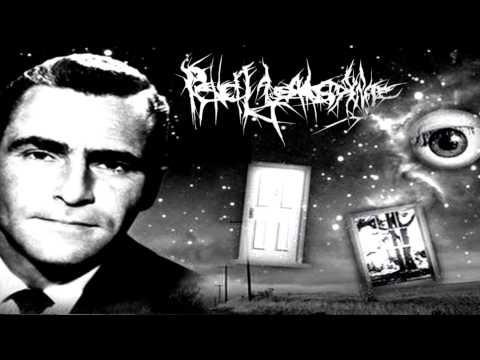 Pencil Lead Syringe - The Midnight Sun (2012 Winter Promo Rough Track)