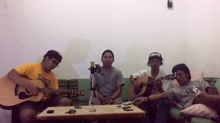 Video AKAD - Payung Teduh (cover by GuyonWaton) download MP3, 3GP, MP4, WEBM, AVI, FLV Agustus 2018