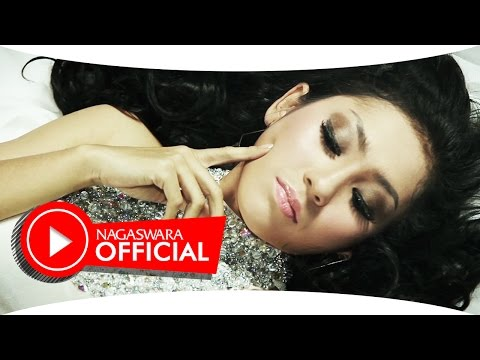 Yuni R - Pengen Dinikahin (Official Music Video NAGASWARA) #music