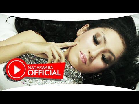 Yuni R - Pengen Dinikahin  #music