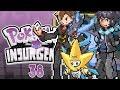 Pokemon Insurgence Part 38 THE TIMELESS! Pokemon Fan Game Gameplay Walkthrough