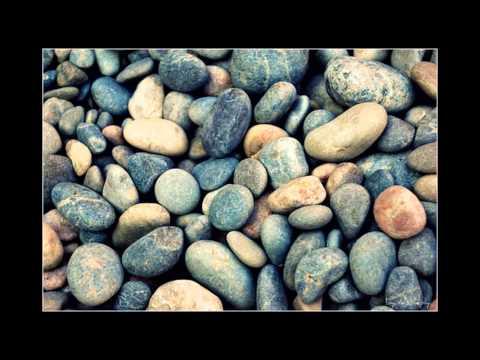 Клип Божья Коровка - Гранитный камушек