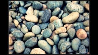 Божья Коровка - Гранитный Камушек(, 2013-02-14T18:50:45.000Z)