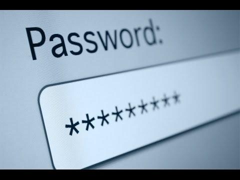 взлом пароля саита знакомств бесплатно
