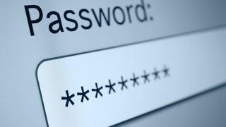 Узнать/Взломать любой пароль из браузера! Crash Password