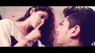 Friendship club kolkata full movie | Male escort | Hindi short film | Viral videos |