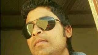 jamshed bangal new bhojpuri hot song.............. 2018