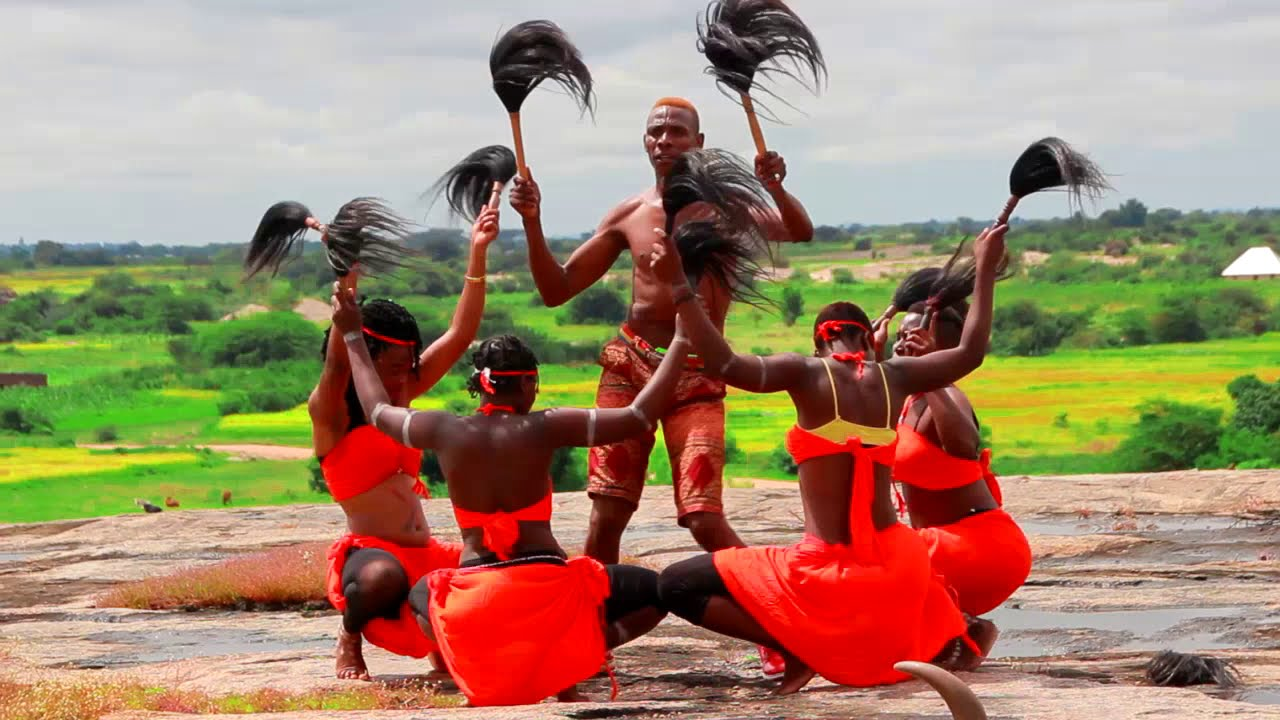 Download SHINJE ORIGNAL 2020 SONG NIGWAGA MRADIO  dr by ngassa video HD call 0765139900 mpy off video 2020