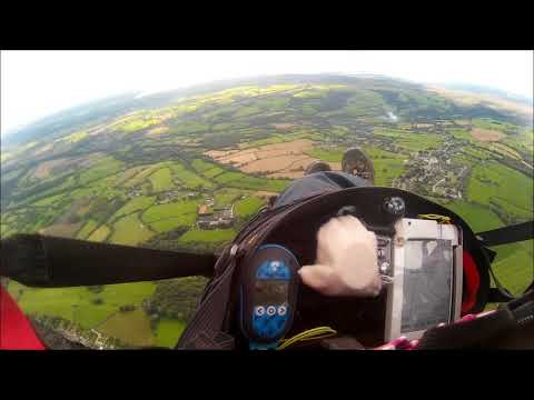 0919 2017 CP+416 Short20kXC to Dronfield