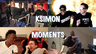 Best of... KSimon