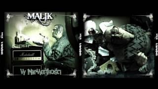 """#16 MALiK """"Requiem"""" Bonus Track"""