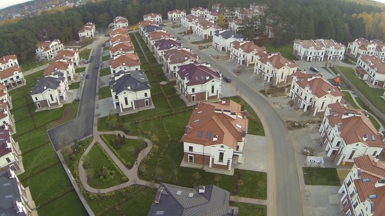 Мир квартир предлагает купить квартиру в деревне суханово. В базе недвижимости 28 бесплатных объявлений о продаже квартир от собственников.