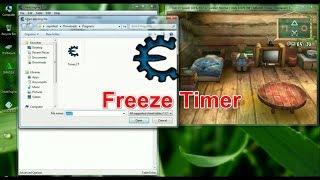 Codebreaker Pcsx2 Freeze