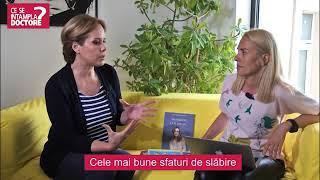 Mihaela Bilic: cura de slăbire care funcționează garantat | Diverse | mongolianbbq.hu