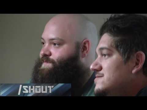 /Shout Episode 11: Fun Time Debate, broken hearts and drunken mistakes