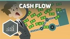 Cash Flow ● Gehe auf SIMPLECLUB.DE/GO & werde #EinserSchüler