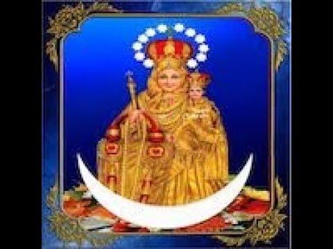 Mahimayude Rahasyangal : Kontha Namaskaaram