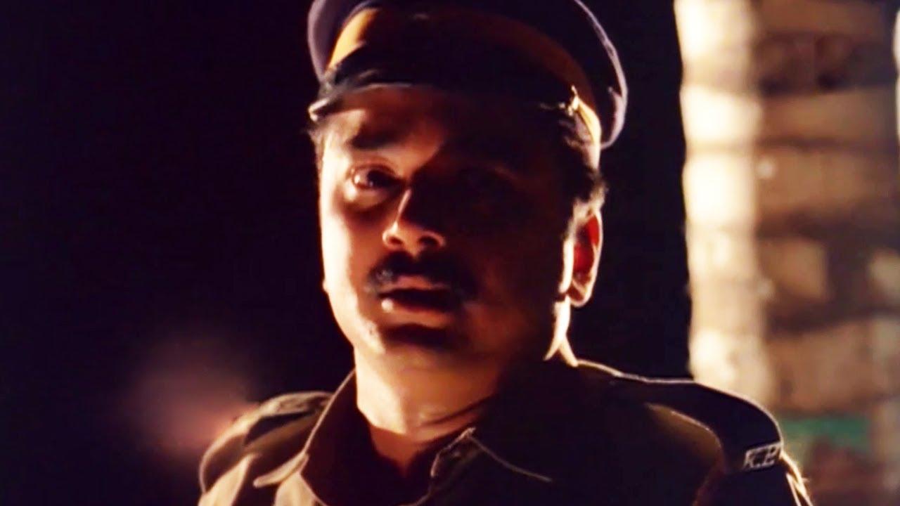 ഒറ്റക്ക് നിക്കാൻ പേടി ഒന്നും ഇല്ലല്ലോ അല്ലെ...?   Jayaram Best Comedy Scene   Malayalam Comedy Scene