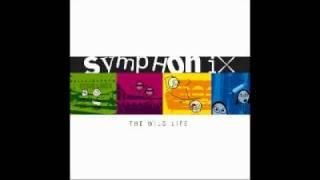 Symphonix - Trip Away