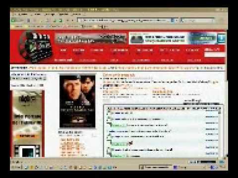 Come vedere film gratis sul pc guida come vedere il for Programma per vedere telecamere da remoto