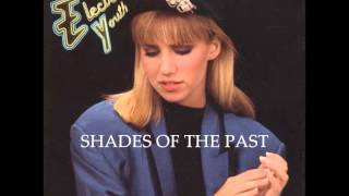 Watch Debbie Gibson Shades Of The Past video