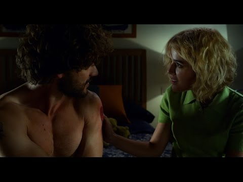 Julieta - Trailer Italiano Ufficiale | HD
