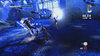 PC Longplay [829] DmC: Devil May Cry (part 5 of 5)