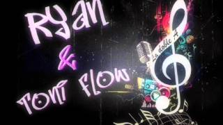 02 - Toni Flow - Yo te amaré