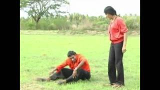 Konkani Song bebdo Ghouv