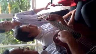 Bài Ca Xây Dựng - Nguyễn Kiều Thẩm