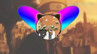 Baixar Benny blanco, Tainy, Selena Gomez, J Balvin - I Can't Get Enough