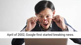 breaking news © Read All About The Latest Breaking News On Google ®