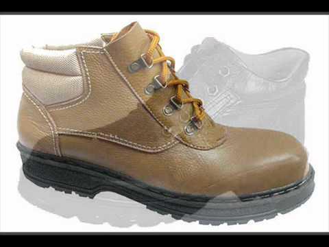 Koleksi  Sepatu Boots ABROGAVE X-STYLE ONLINE SHOP