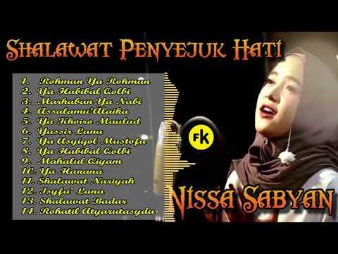 Song Ya habibal qolbi mp3 Mp3 & Mp4 Download