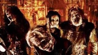 Dawn of Ashes - fallen [unreleased track]