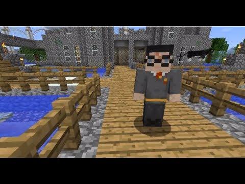 Top Minecraft Skins 2013 Minecraft Skin Harry Potter Minecraft Game