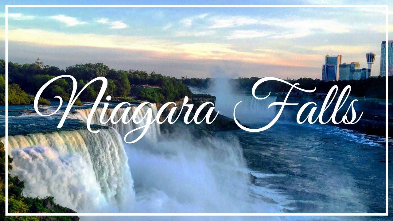 Singles in niagara falls ny girls looking for men Niagara Falls -