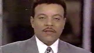 Video WAVY 10 Norfolk VA  Jan 8 1995  News Break and promos download MP3, 3GP, MP4, WEBM, AVI, FLV Oktober 2018