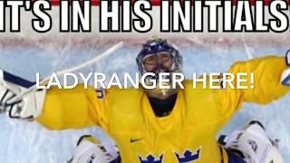Sweden Wins The Gold - DKL