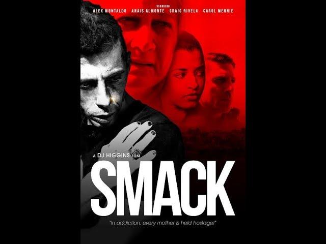 Smack TRAILER