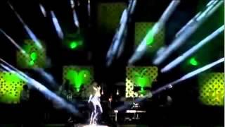 Mika Live 2014 05 18 Nutella Napoli  Lollipop