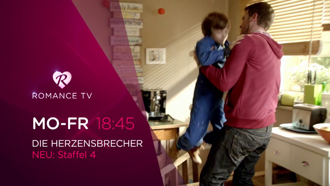 herzensbrecher staffel 4 stream