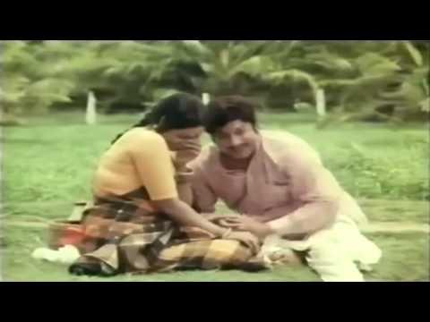 Punniya Boomi | Sivaji Ganesan, Vanisri | Superhit Tamil HD Movie HD