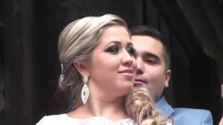 клип Сергей&Настя
