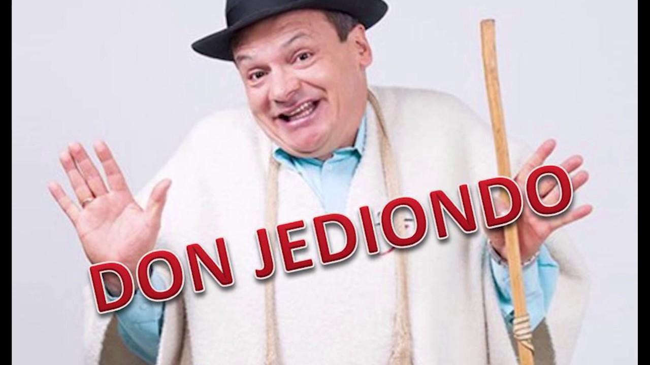 Recopilacion Chistes Humoristas Colombianos Nivel