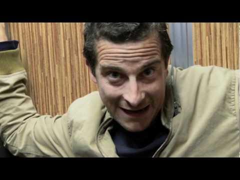 Worst Case Scenario - Vast in een lift
